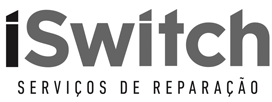 iSwitch