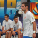 Belenenses no topo do Andebol 1