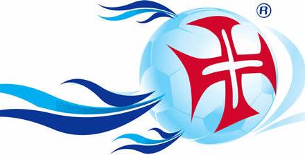 Esclarecimento do Núcleo de Amigos do Futsal