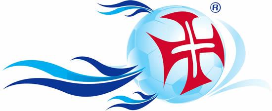 Primeiro reforço do Belenenses para 2013-14