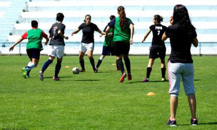 Jogo inaugural é em Fiães, Santa Maria da Feira
