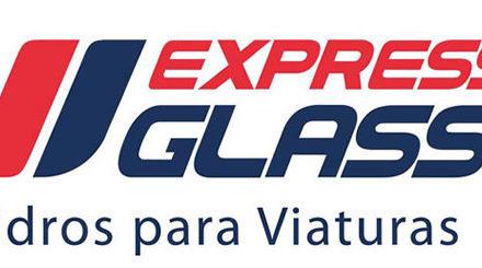 ExpressGlass renova como Sport Sponsor