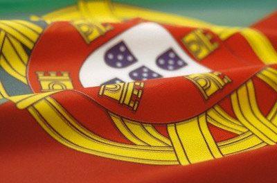 Portugal está no Mundial 2014
