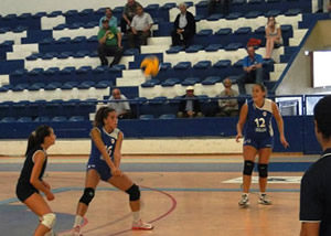 111-voleibol_p