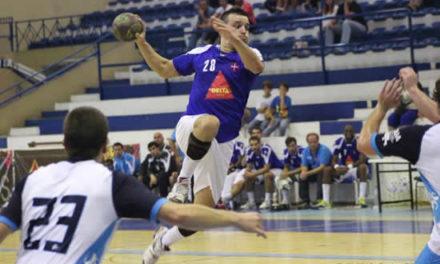Luis Nunes com lesão grave
