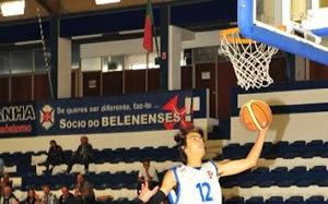 basquete_p