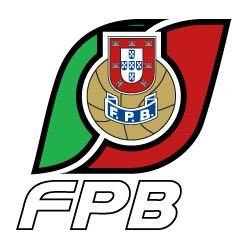 Taça Nacional de Sub 18