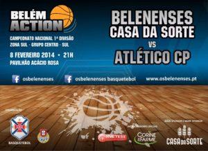 cartaz_jogo-site_facebook-Belenenses-Atletico1
