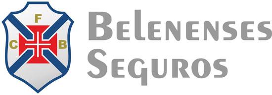 Belenenses Seguros