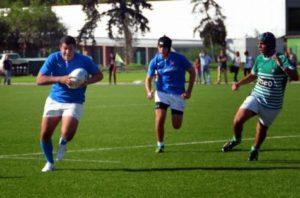 rugby_sub18