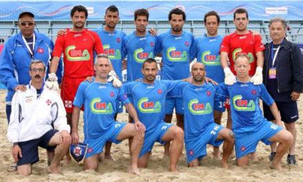 Sorteio do Campeonato Nacional 2014
