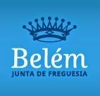 Torneio de Natação do CF Belenenses/Junta de Freguesia de Belem