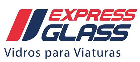 Renovação do acordo com a ExpressGlass