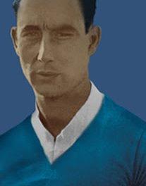 20 de Julho de 1944 – Morte de José Simões