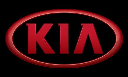 KIA Motors patrocina Belenenses