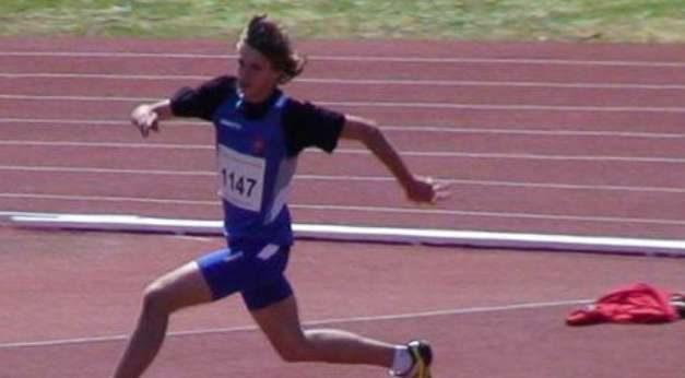 Balanço desportivo do nosso atletismo