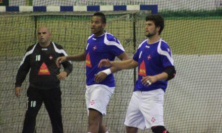 Pedro Alvarez, ante-visão FC Porto vs Delta Belenenses