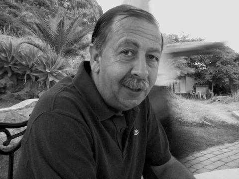 Futsal: Memorial Carlos Moutinho