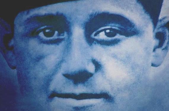 28 de Fevereiro de 1926 – A estreia de Pepe e um quarto de hora à Belenenses