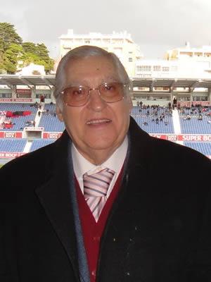 Camacho Vieira