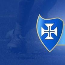 Futebol Formação: Juvenis 4ª vitória consecutiva