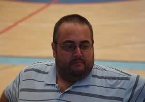 Futsal: Direcção da Secção