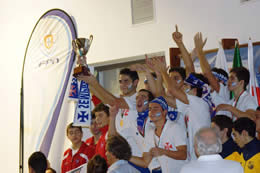 natacao_campeoes_p1