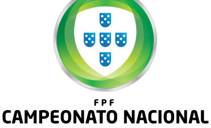 Sorteio do Nacional de Juniores B – 2ª Fase