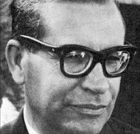 11 de Fevereiro de 1979 – Homenagem póstuma ao Dr. Silva Rocha