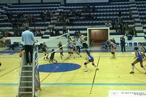 voleibol_15fev_p