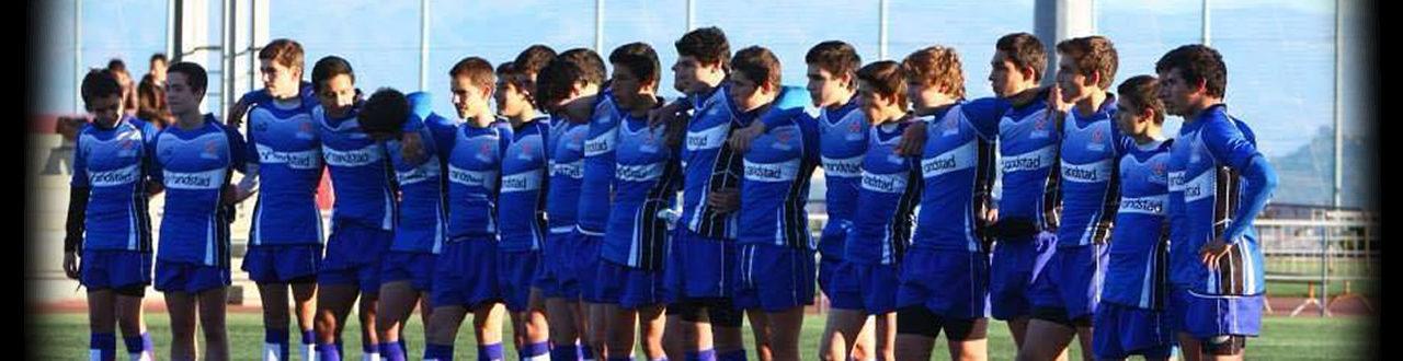 Belenenses é Campeão Nacional de Rugby Sub-16