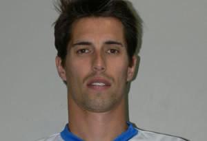 Futsal: Bruno Pires já é reforço
