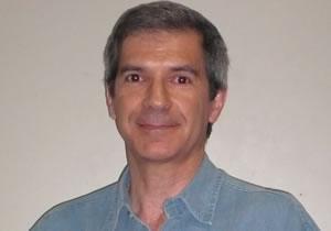 Voleibol: João Correia assegura o comando técnico