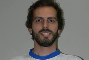João Pires renova para 2015/16