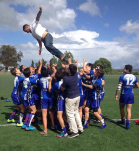 rugby_sub16_festa-276x300