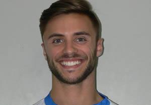 Futsal: Tiago Carvalho por mais uma época