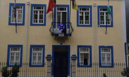 Aniversário da Casa de Os Belenenses de Queluz