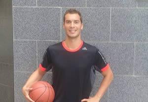 tiago_brito_basket_p