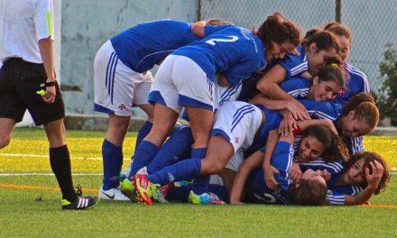 Sorteio do Campeonato Nacional de Promoção