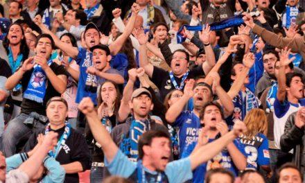 Futebol: Em frente na Taça de Portugal