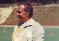 Homenagem a André Lopes