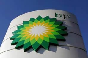 BlueBox: Cartões BP