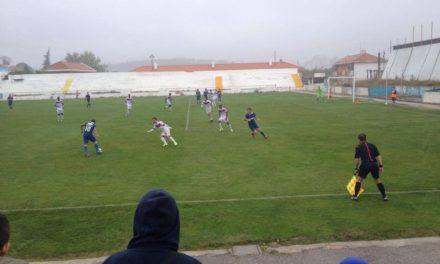Vitória na Tapadinha conduz à Fase de Grupos da Taça CTT