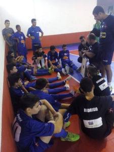 futsal_iniciados_2015-16