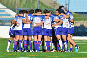rugby_2014-15_p