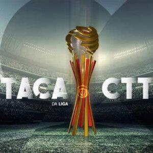 taca_ctt