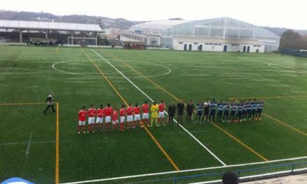 Belenenses vence FC Porto