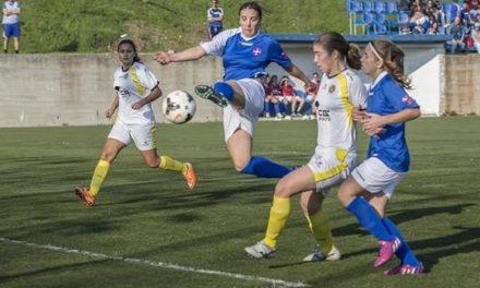 Belenenses na Liga Feminina Allianz em 2016/17