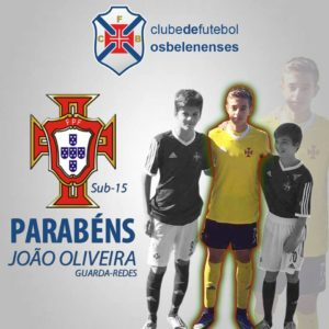 joao_oliveira