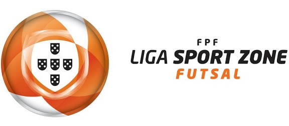 Sorteada a Liga SportZone